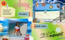 Spring Time_1
