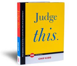 TEDBooks_Kidd_product_shot